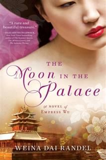 Moon in the Palace, Weina Dai Randel