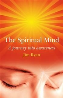 Spiritual Mind, Jim Ryan