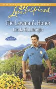 The Lawman's Honor, Linda Goodnight