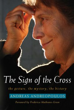 The Sign of the Cross, Andreas Andreopoulos