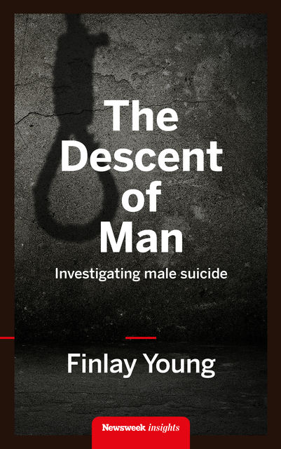 The Descent of Man, Finlay Young