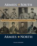 Armies South, Armies North, Alan Axelrod