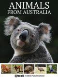 Animals from Australia, My Ebook Publishing House
