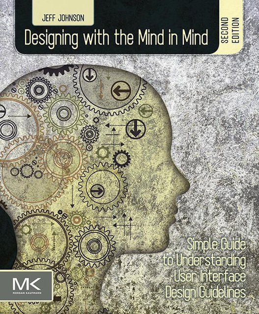 Designing with the Mind in Mind, aa