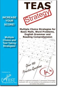 Multiple Choice Secrets!: Multiple Choice Tips and Strategies to Increase Your Score!, Brian E.Stocker