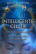 Intelligente celler, Bruce Lipton