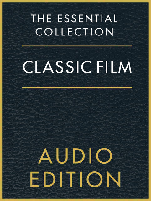 The Essential Collection: Classic Film Gold, Chester Music