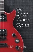The Leon Lewis Band, Larry M. Levin