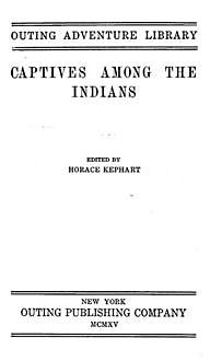 The Account of Mary Rowlandson and Other Indian Captivity Narratives, Mary Rowlandson