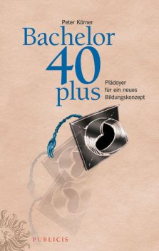 Bachelor 40plus, Winfried Göpfert, Peter K, rner