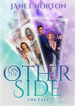 On the Other Side. The Fall, Janet Norton