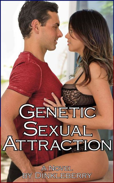 Genetic Sexual Attraction, Dinkleberry