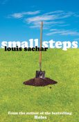 Small Steps, Louis Sachar