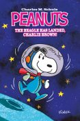 Peanuts: The Beagle Has Landed, Bob Scott, Andy Beall, Vicki Scott