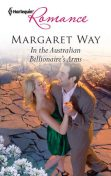 In the Australian Billionaire's Arms, Margaret Way