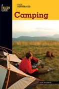 Basic Illustrated Camping, Cliff Jacobson