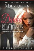 Divided Relationships, Mary Queen