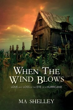 When the Wind Blows, MAT Ma Shelley