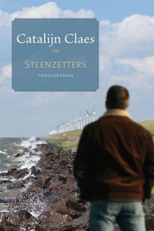Steenzetters, Catalijn Claes