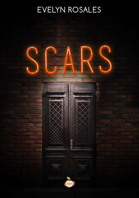 Scars, Evelyn Rosales
