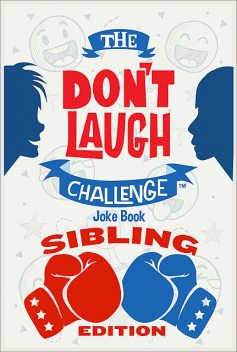The Don't Laugh Challenge – Sibling Edition, Billy Boy