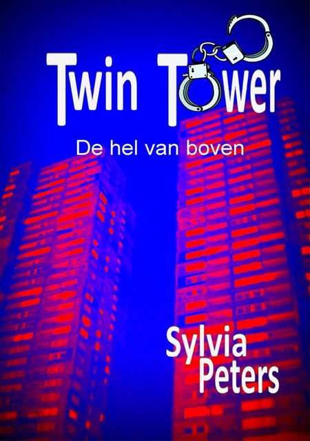 Twin tower, Sylvia Peters