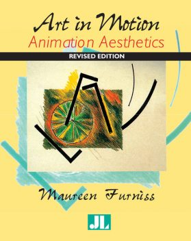 Art in Motion, Revised Edition, Maureen Furniss