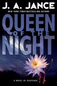 Queen of the Night, J.A.Jance