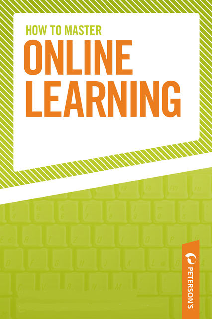 How to Master Online Learning, Peterson's