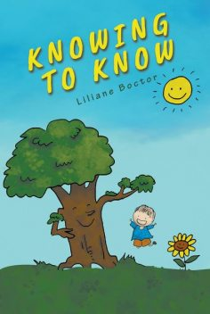 Knowing to Know, Liliane Boctor