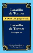 Lazarillo de Tormes (Dual-Language),