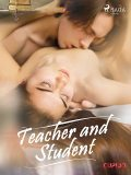 Teacher and Student, – Cupido