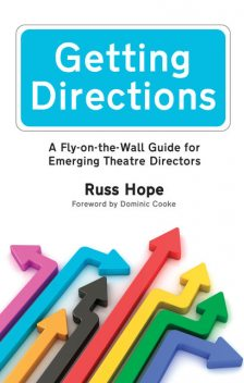 Getting Directions, Dominic Cooke, Russ Hope