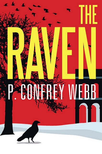 The Raven, Peter Webb
