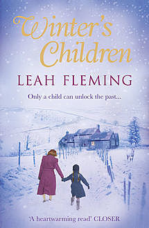 Winter's Children, Leah Fleming