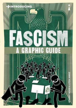 Introducing Fascism, Litza Jansz, Stuart Hood