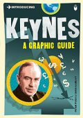 Introducing Keynes, Peter Pugh