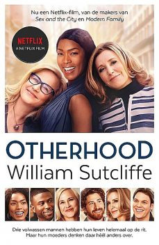 Otherhood, William Sutcliffe