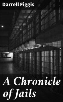 A Chronicle of Jails, Darrell Figgis