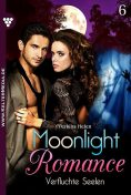 Moonlight Romance 6 – Romantic Thriller, Helen Perkins