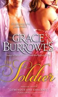 Soldier, Grace Burrowes