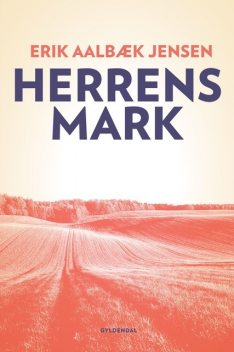 Herrens mark, Erik Jensen