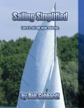 Sailing Simplified, Bob Gebhardt