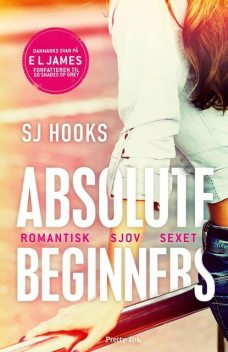 Absolute Beginners, Sj Hooks