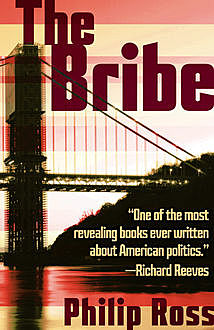 The Bribe, Philip Ross