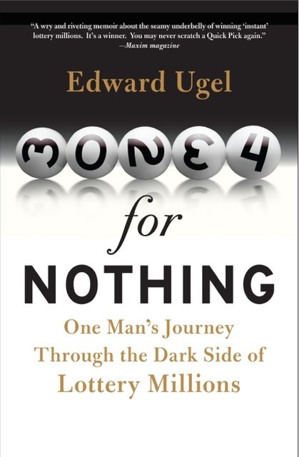 Money for Nothing, Edward Ugel