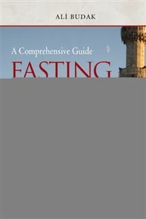 Fasting In Islam And The Month Of, Ramadanali