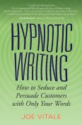 Hypnotic Writing, Vitale Joe