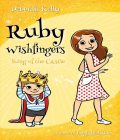 Ruby Wishfingers, Deborah Kelly, Leigh Hedstrom