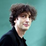 What Books Would Neil Gaiman Bring If He Were Marooned On An Island? , Bookmate